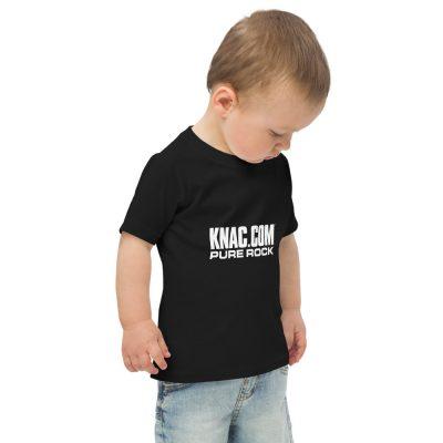 KNAc.COM Toddler T-Shirt